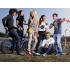 """""""Классный мюзикл """" (англ.  High School Musical) - музыкальный молодёжный..."""