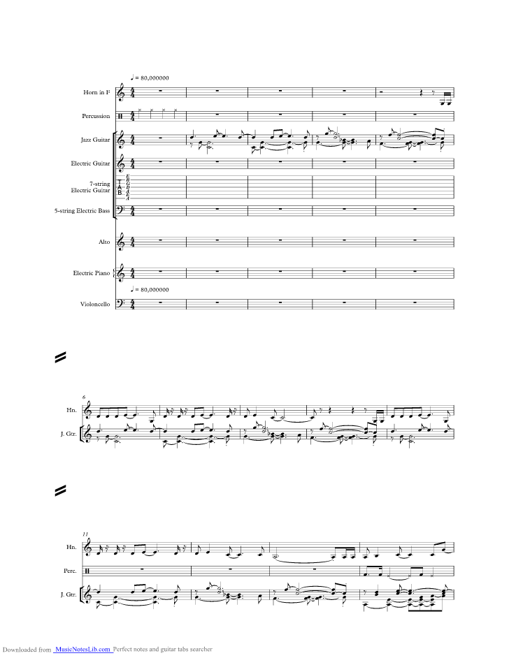 Addicted Music Sheet And Notes By Enrique Iglesias Musicnoteslib