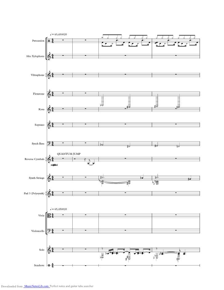 Hush Hush Music Sheet And Notes By Pussycat Dolls Musicnoteslib