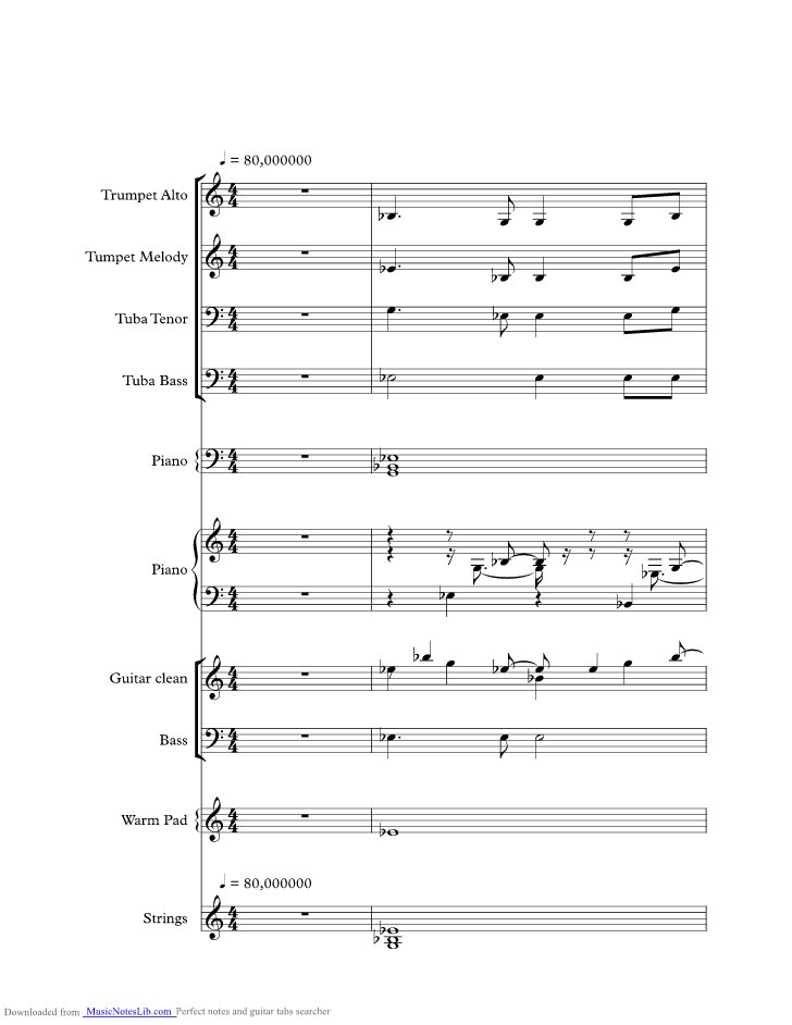 Thy Word Music Sheet And Notes By Amy Grant Musicnoteslib