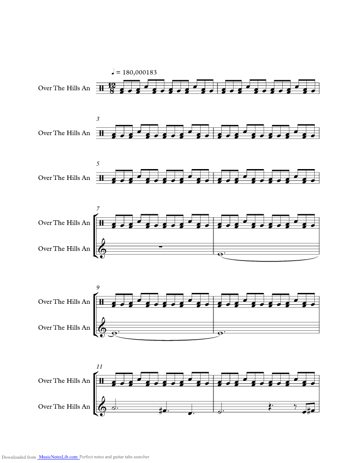 still got the blues tab pdf