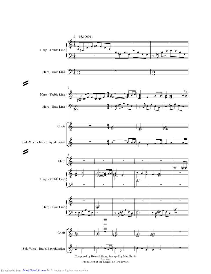 many meetings sheet music Download and print many meetings sheet music by howard shore from the lord of the rings: the fellowship of the ring many meetings sheet music is.