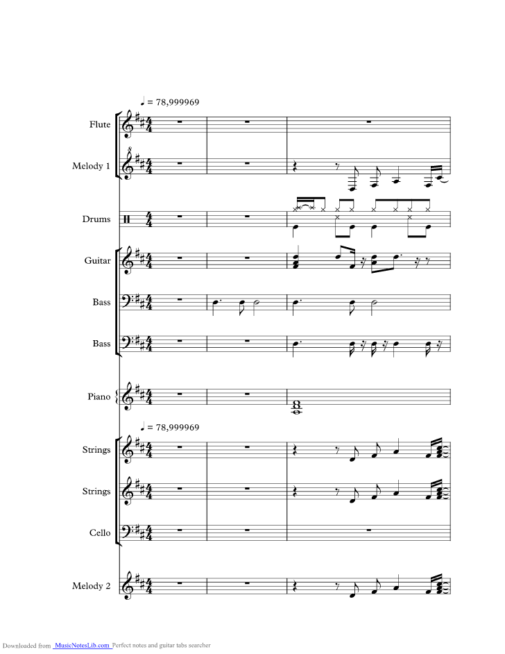 If This World Were Mine Music Sheet And Notes By Luther Vandross