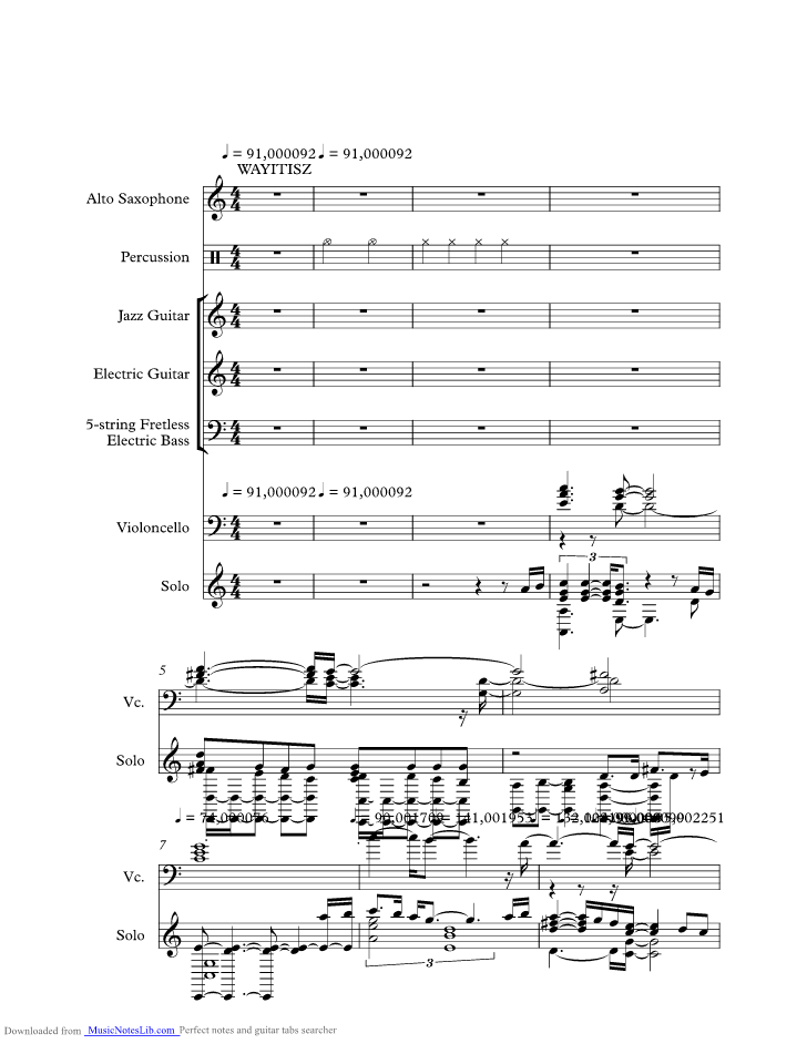 bruce percy pdf