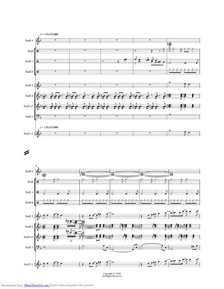 Help Me Music Sheet And Notes By Joni Mitchell Musicnoteslib