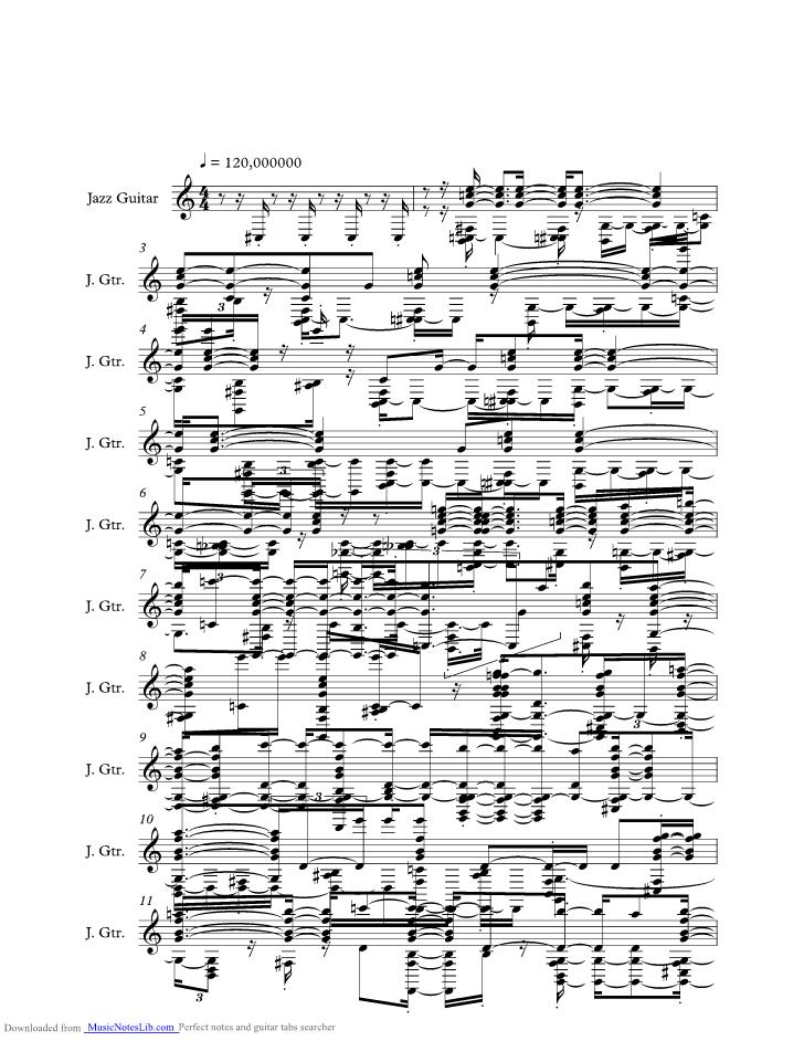 Blue Bayou music sheet and notes by Linda Ronstadt @ musicnoteslib.com