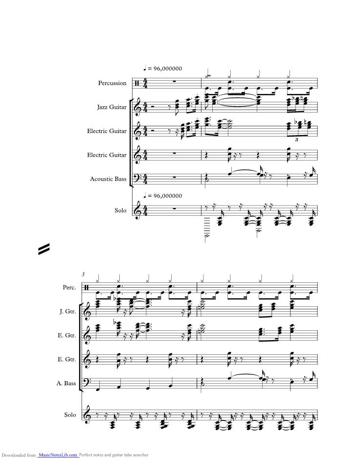 patsy cline sheet music pdf
