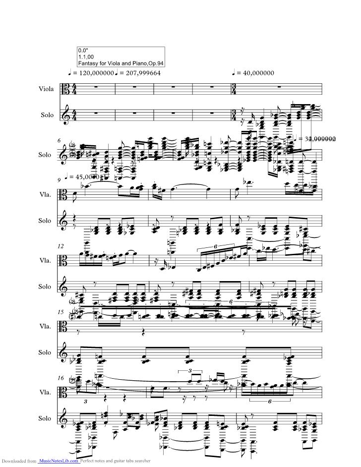 Folk and traditional music, sheet-music, mandolin tab, midi, mp3.
