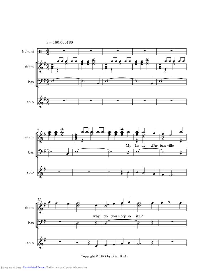Cat Stevens Sheet Music Mersnoforum