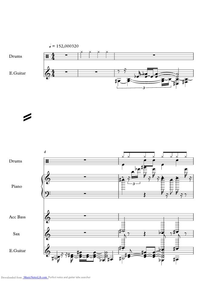 All Music Chords runaway sheet music : Runaway music sheet and notes by Del Shannon @ musicnoteslib.com