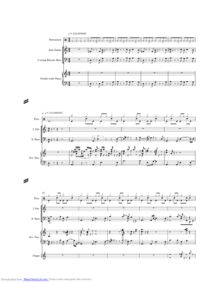 there are worse things i could do sheet music pdf