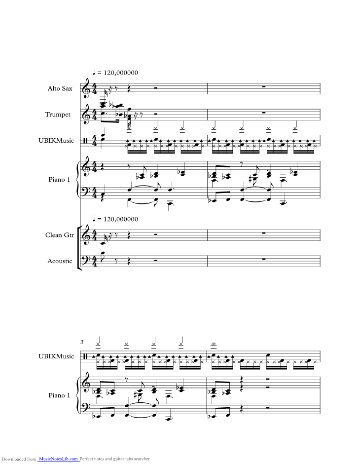 herbie hancock chameleon sheet music pdf