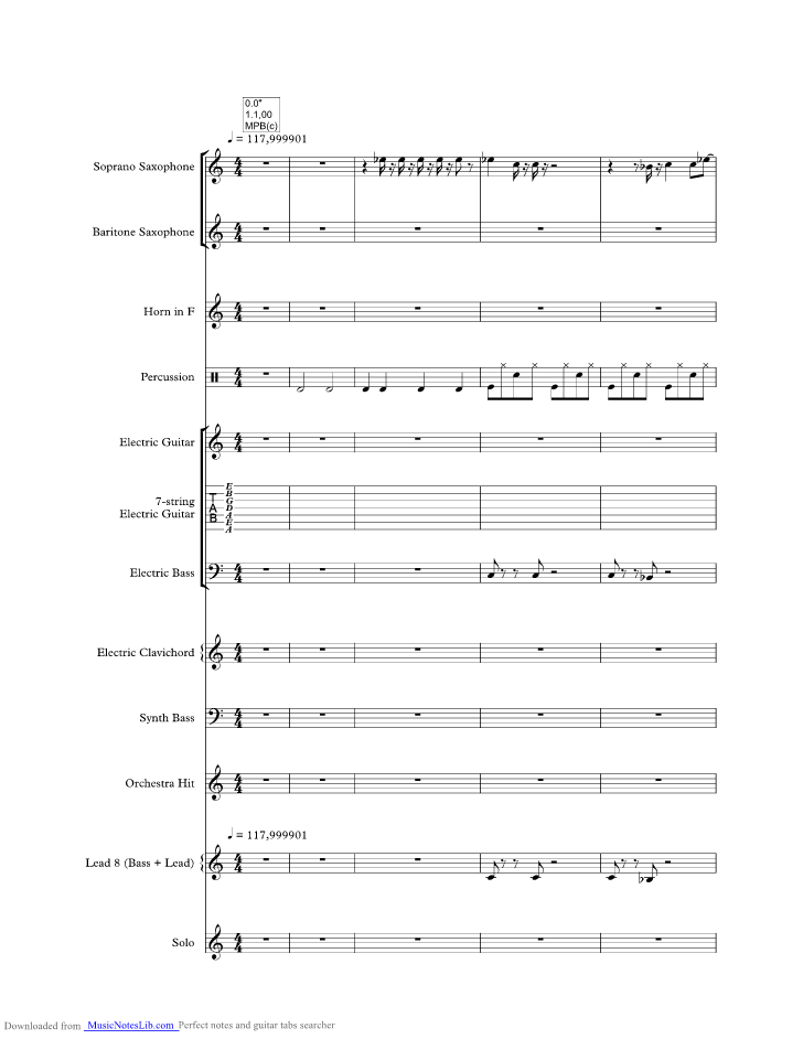 Kiss Music Sheet And Notes By Tom Jones Musicnoteslib