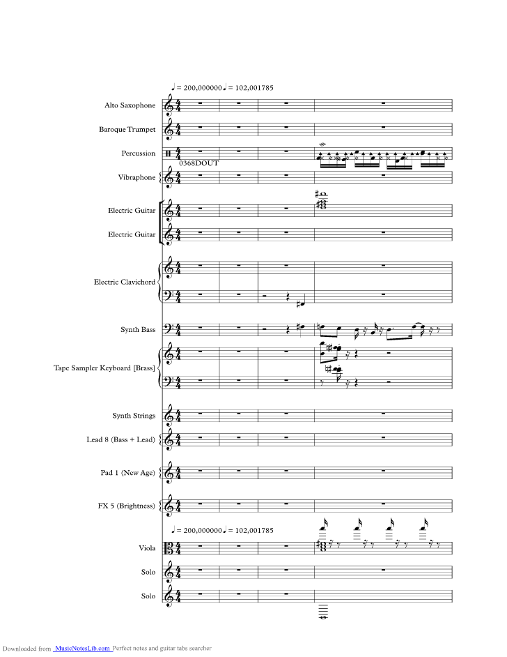 Aint No Doubt Music Sheet And Notes By Jimmy Nail Musicnoteslib