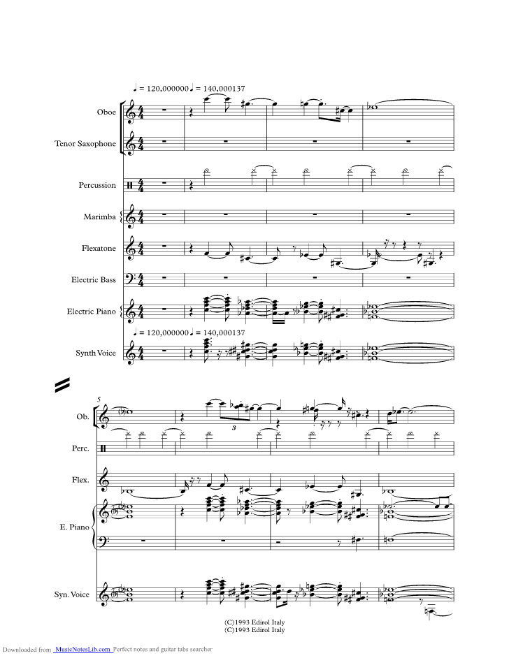 Spyro Gyra Shaker Song