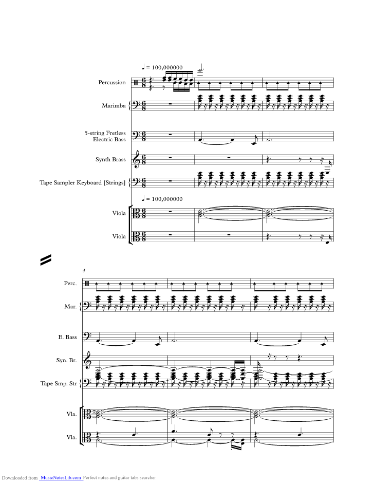 Delilah Music Sheet And Notes By Tom Jones Musicnoteslib