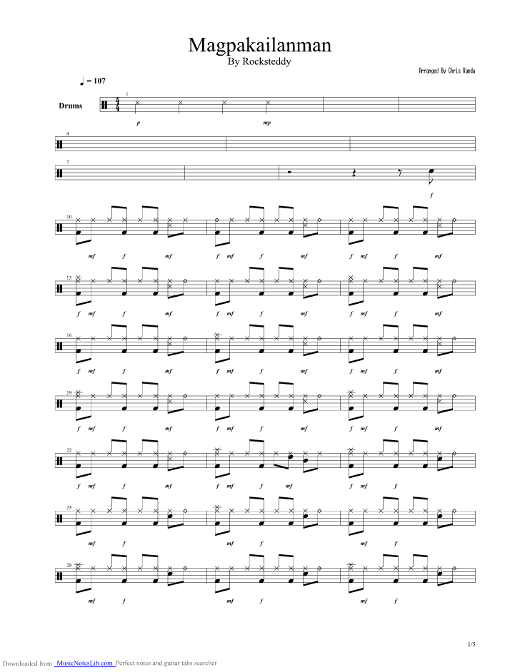 Visual Guitar Chords Choice Image Basic Guitar Chords Finger Placement