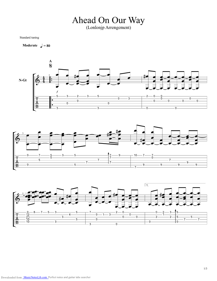 a cruel angels thesis lonlonjp tab Cruel angel thesis fingerstyle tabs, cancel 31 oct 2012 music from the opening of evangelion played by me heres the tab httpdownloadphpf02jcgansxnavb3 d 16 jan 2016 neon genesis evangelion a cruel angels thesis (tv version) composed by evangelion a cruel angels thesis - fingerstyle guitar tabs 3 jan 2017 a tab.