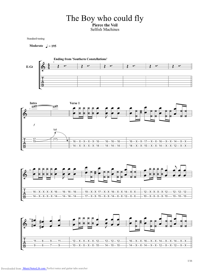 Fly Guitar Chords Choice Image - basic guitar chords finger placement