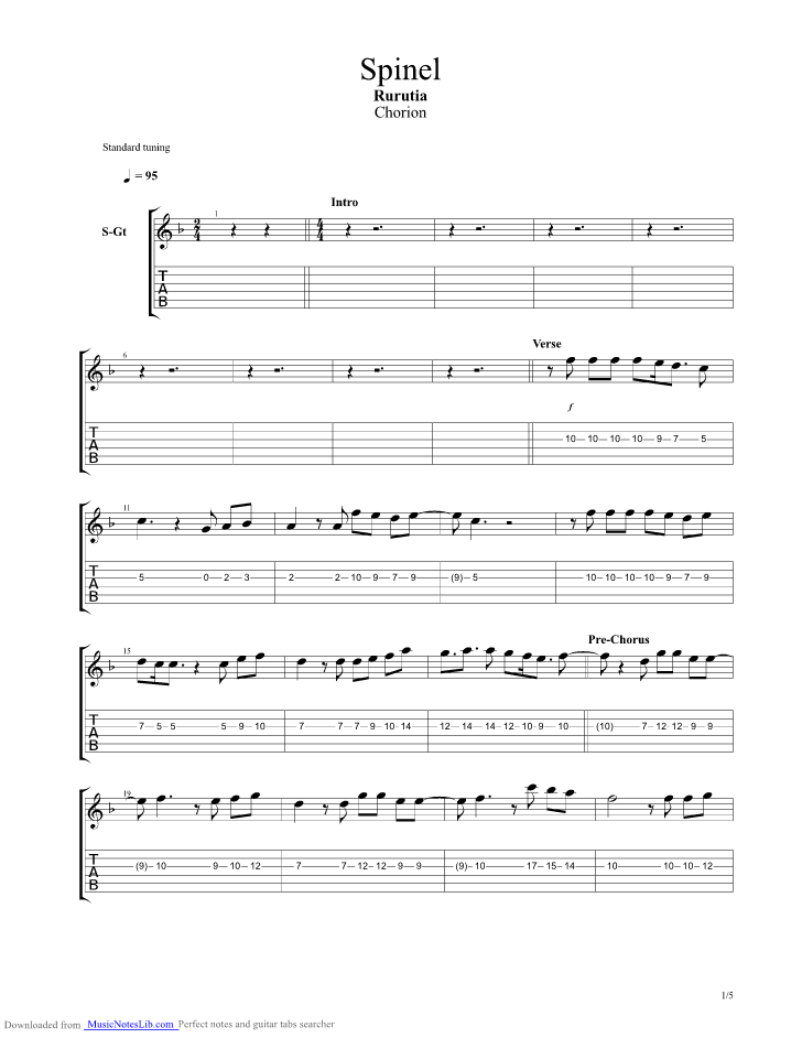Seether  Fine Again Chords  AZ Chords  GUITAR TABS amp CHORDS