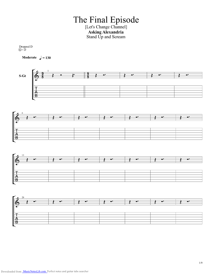 finale how to change chord font