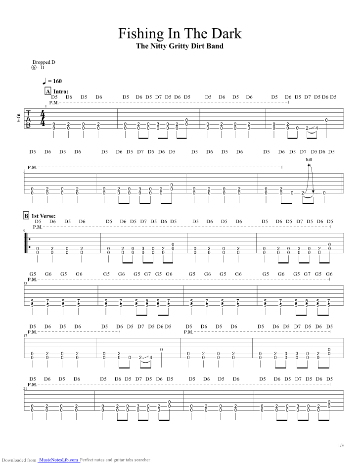 Sheet Music Download  Free Downloadable Sheet Music