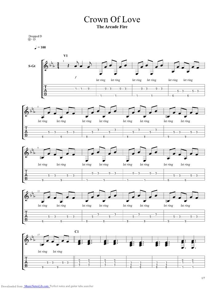 Exelent Ring Of Fire Chords Sketch - Basic Guitar Chords For ...