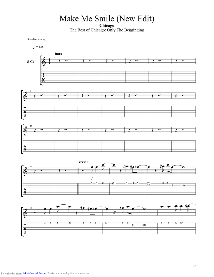 Whiskey lullaby guitar lesson tabs