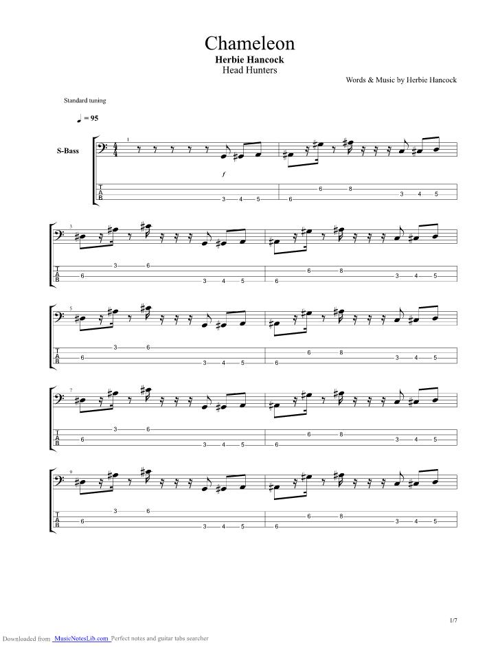 Imagine John Lennon Strum Guitar Cover Lesson in C with ChordsLyrics