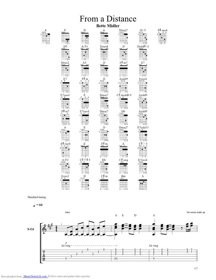 Beast of burden chords and lyrics