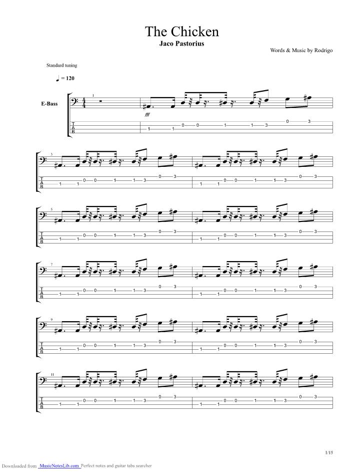 Jaco Pastorius - Live In New York City, Vol. 2: Trio