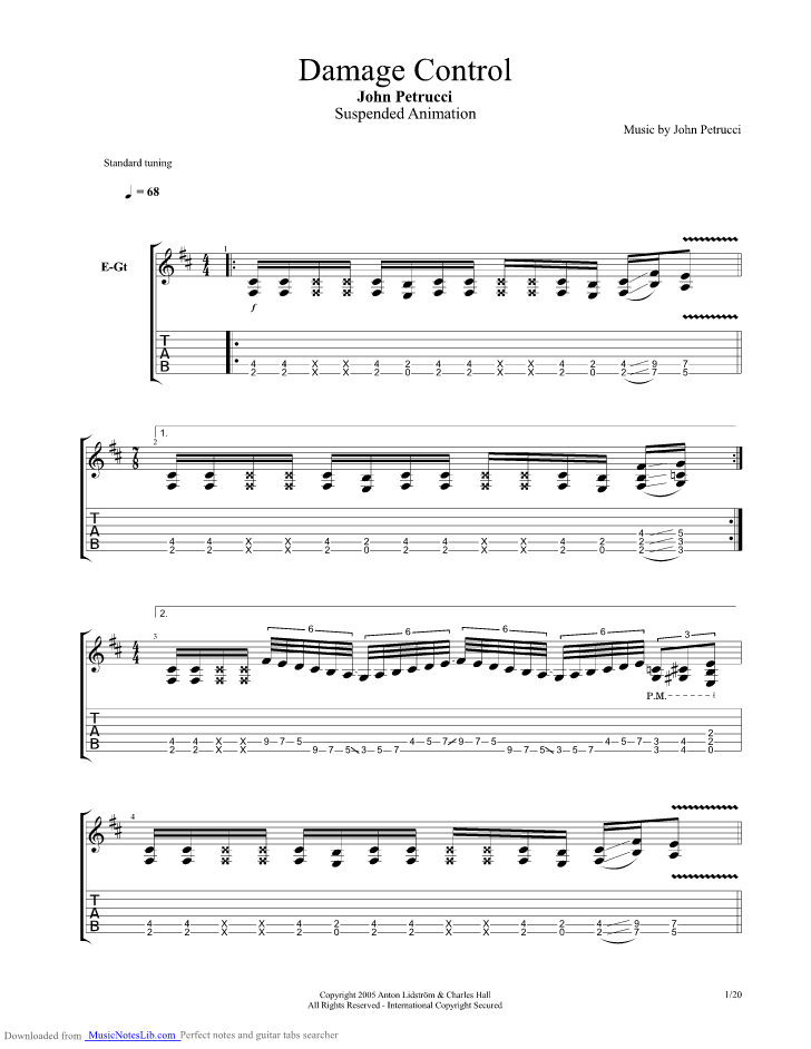 LOST ON YOU CHORDS by LP  UltimateGuitarCom