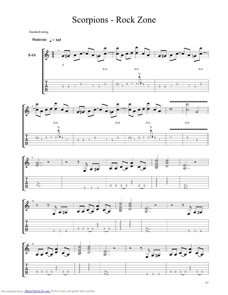 Scorpions guitar tablatures vol 5 / Binkw32 dll missing civ 3 patch