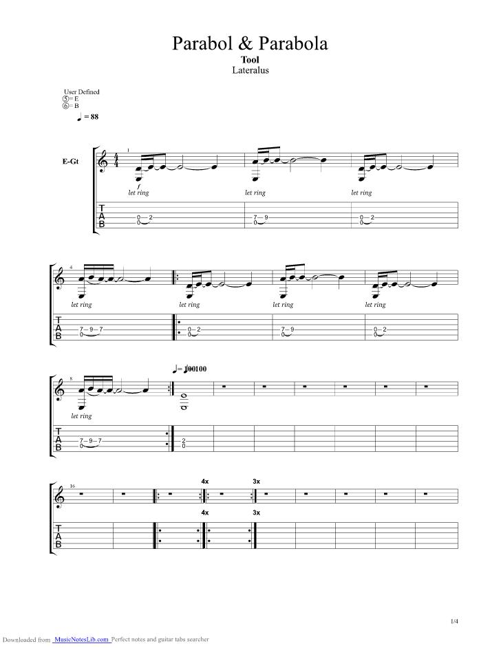 Embrace Keygen guitar pro 6 - serial key