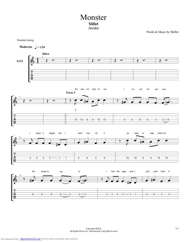 GuitarPiano Song Jams  Lessons and Chord Charts  YouTube