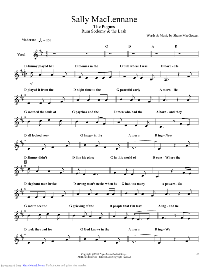 Red Steagall Chordie Guitar Chords Guitar Tabs and Lyrics - satukis.info