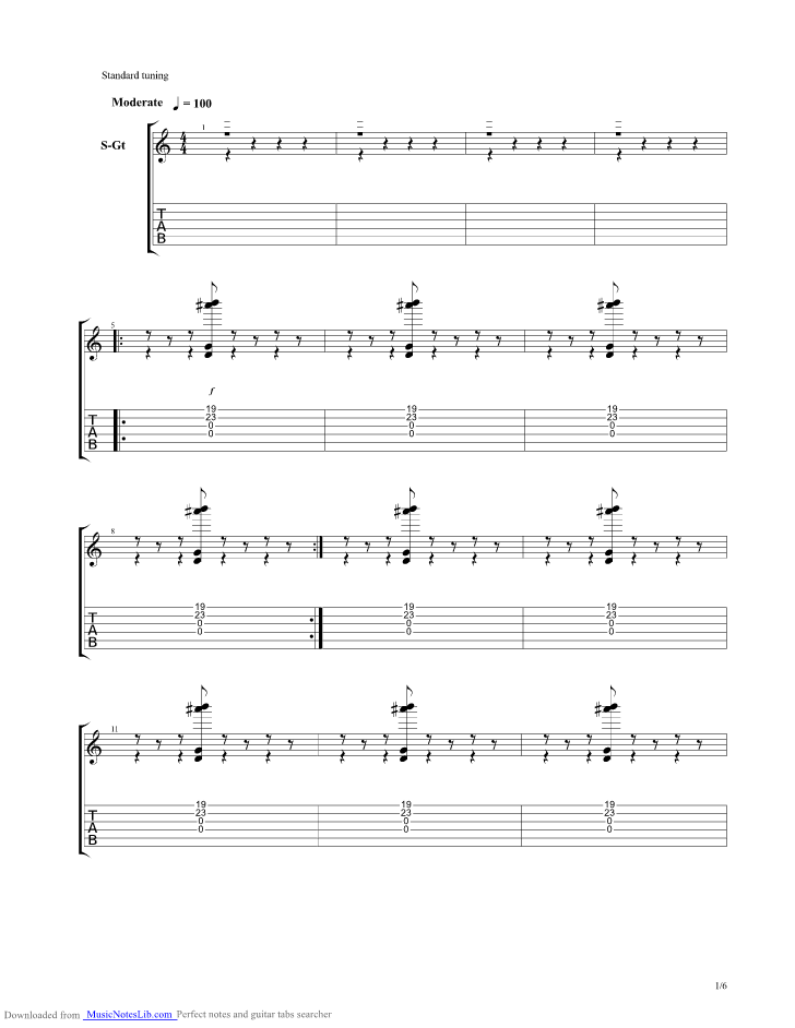 still dre sheet music - Denmar.impulsar.co