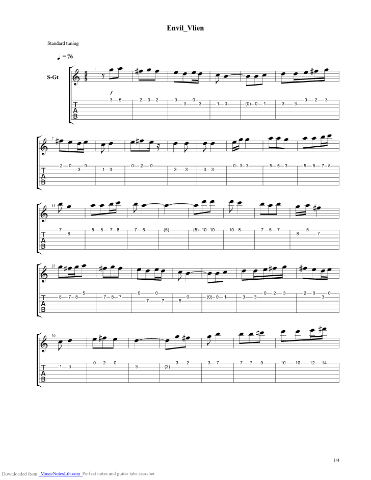 Bangla Guitar Chords