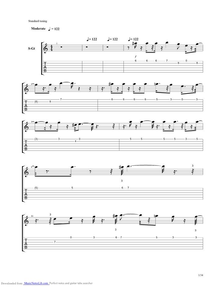 seger chords traveling