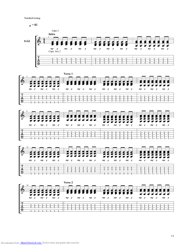 Guitar Chords For Whisky Lullaby Guitar Collection Ideas