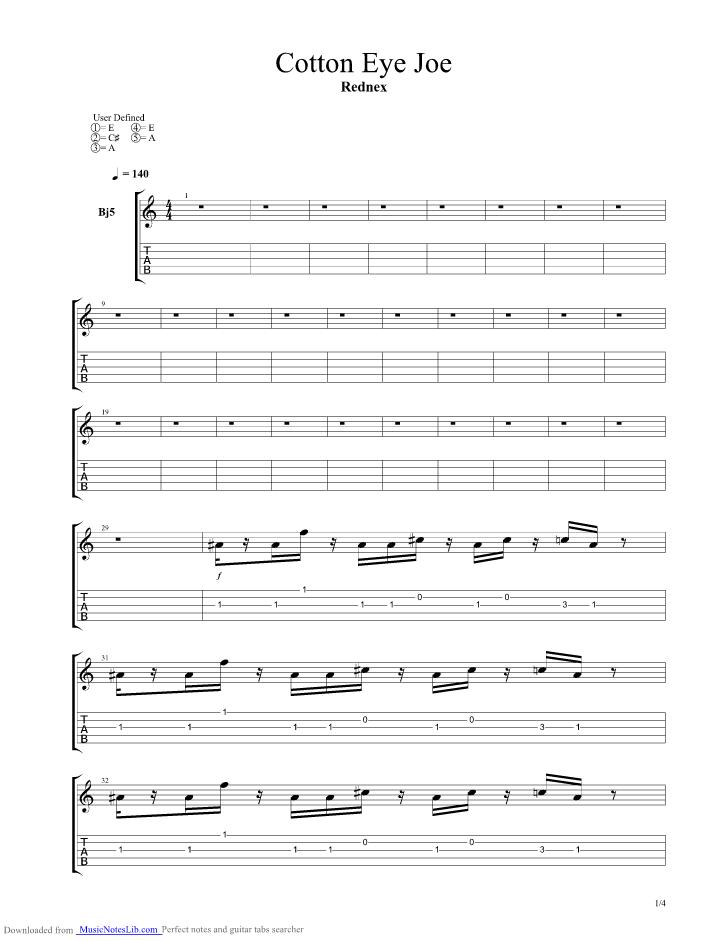 Guitar Chords Wish You Were Here Rednex Archidev