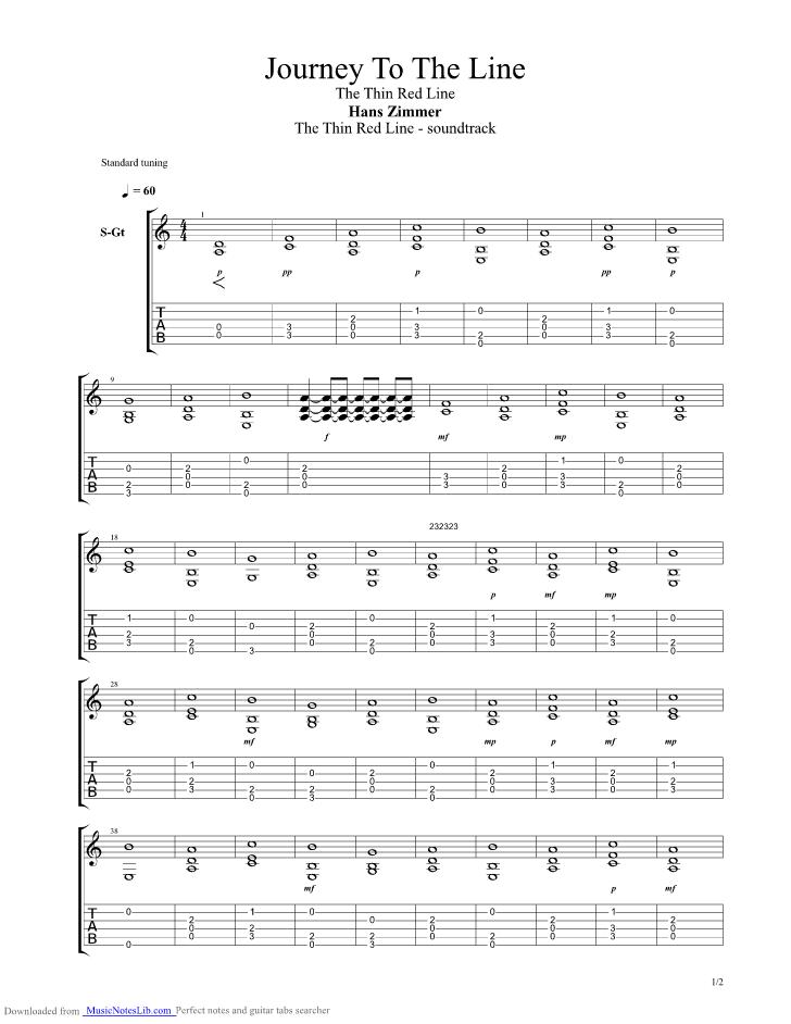all music chords hans zimmer sheet music hans zimmer