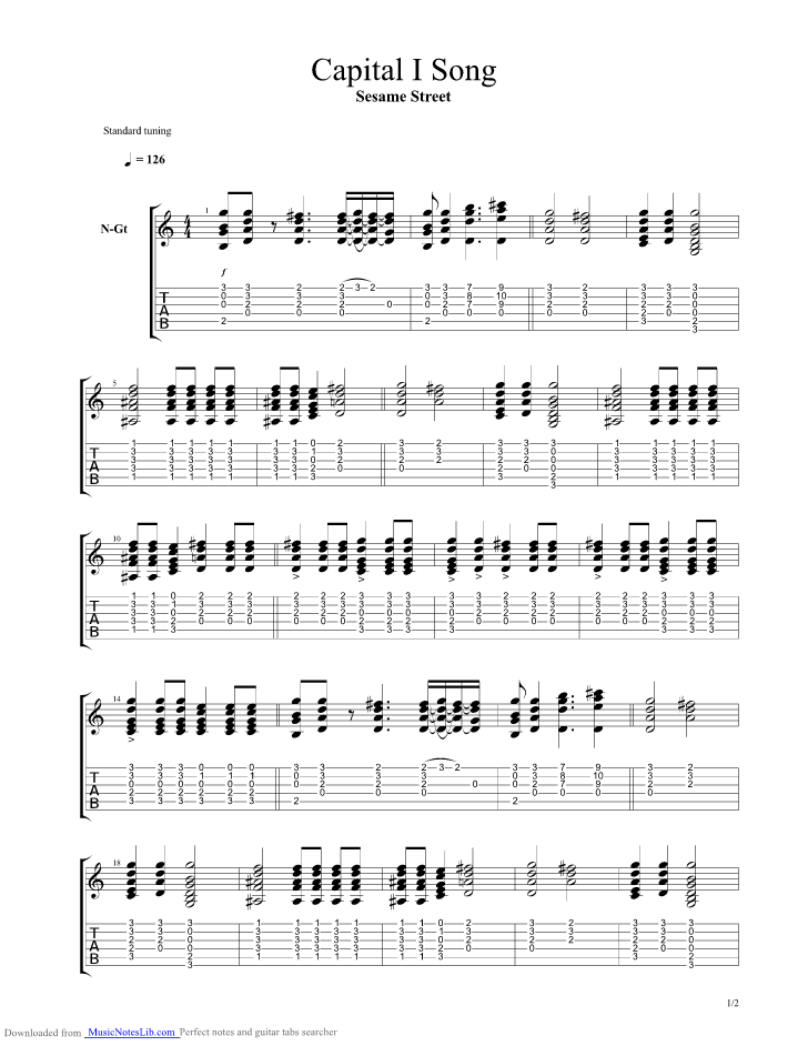 Sunny Afternoon Guitar Chords Image Collections Basic Guitar