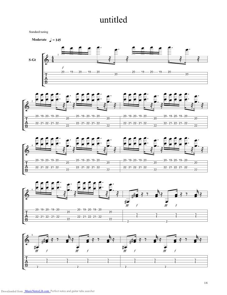 banjo kazooie freezeezy peak music