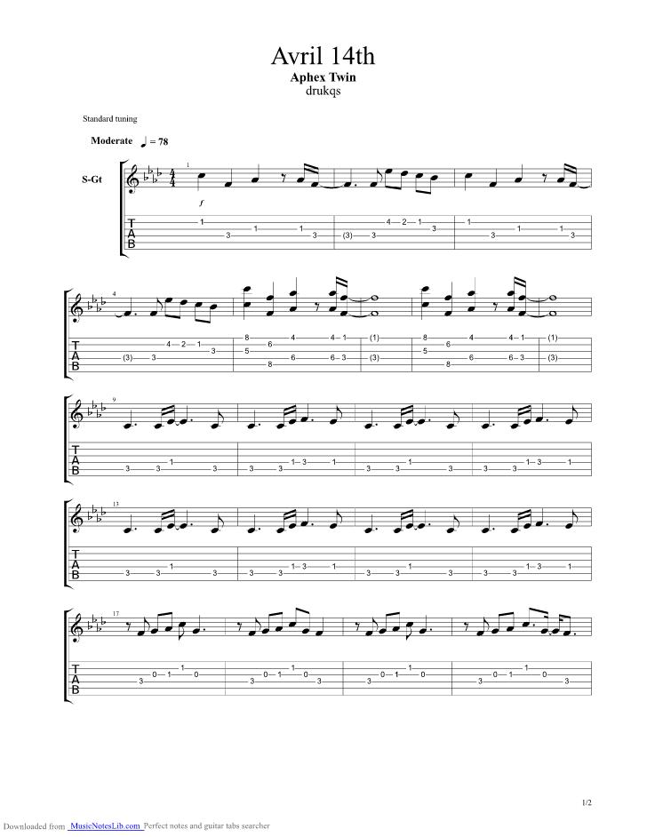 Acoustica Scorpions album  Wikipedia