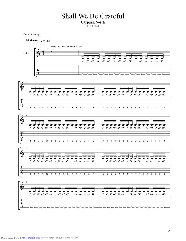 Run Chords Choice Image Chord Guitar Finger Position
