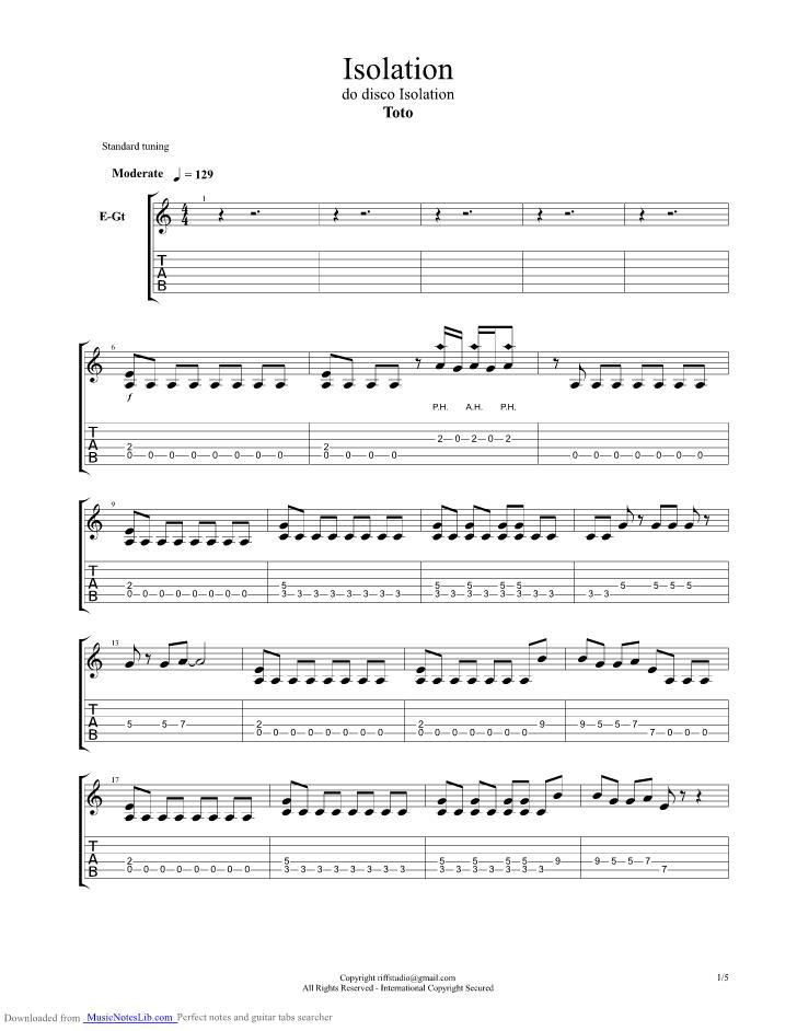 My girl guitar chords