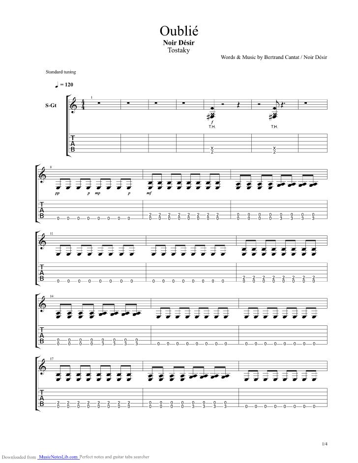 le vent nous portera tab 28 images de ukulele4ever page 13 skyblog ukulele tabs cours tout