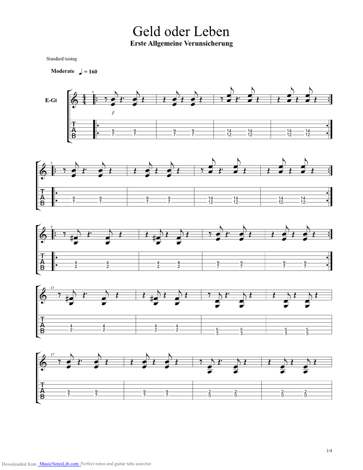 Ultimate Guitar Chords Scales amp Arpeggios Handbook 240