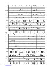 dire straits sultans of swing tab pdf